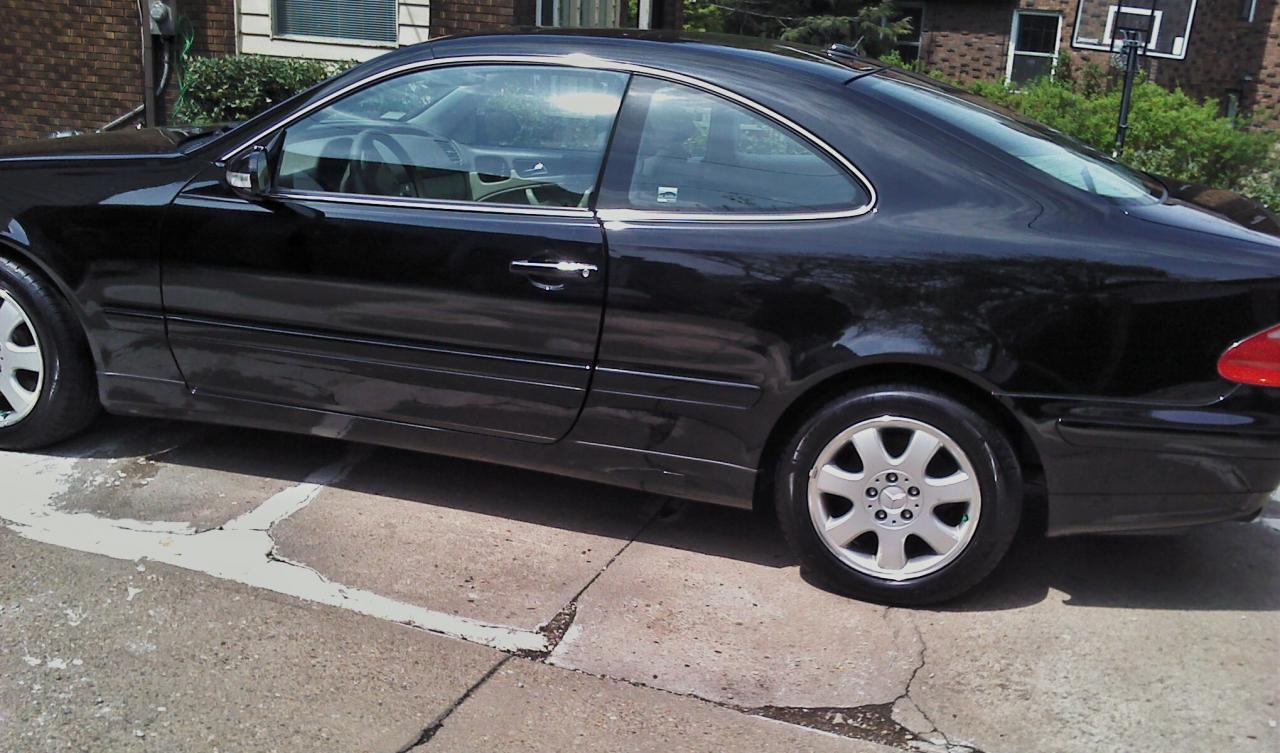 Best car wash pittsburgh mobile auto detailing pittsburgh examples of our high photo